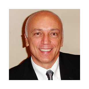 Dott. Riccardo Luchetti